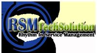 rsm techsolution online it services antivirus techsupport. Black Bedroom Furniture Sets. Home Design Ideas